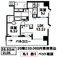 331_madori02